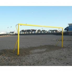But de Beach Soccer Compétition (l'unité) - Sporti 064160U