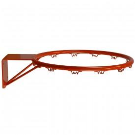 Cercle de Basket renforcé entraînement - Sporti 064196