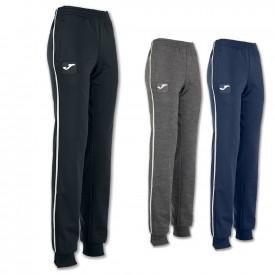 Pantalon Combi II Femme - Joma 900279