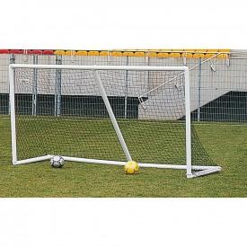 Buts mini-club renforcé 3 m (la paire) - Sporti 064236