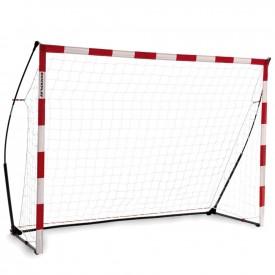 But pliable Secure Handball - Sporti 064237