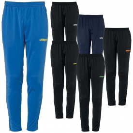 Pantalon Track Stream 22 - Uhlsport 1005190