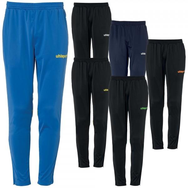 Pantalon Track Stream 22 Uhlsport