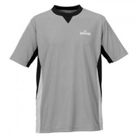 Maillot arbitre Classic - Spalding 300205301