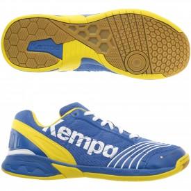 Chaussures Attack Three - Kempa 200844704