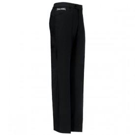 Pantalon arbitre - Spalding 300269801