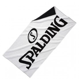 - Spalding 300980801