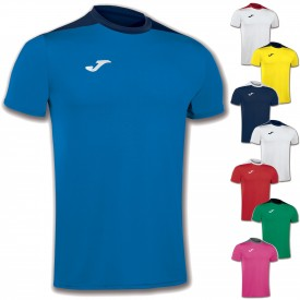 Maillot Spike - Joma 100474