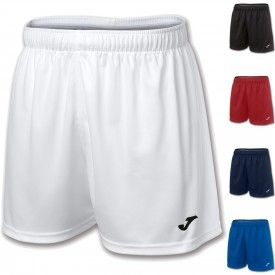 Short Prorugby Joma