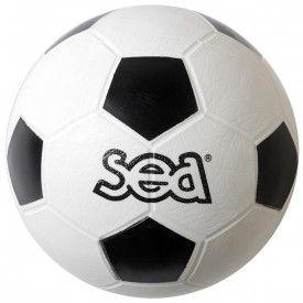 Ballon de Football Initiation