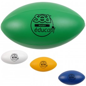 Ballon de Rugby Educatif SEA - Sporti 067061