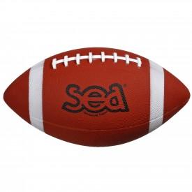Ballon de Football Américain SEA - Sporti 067062