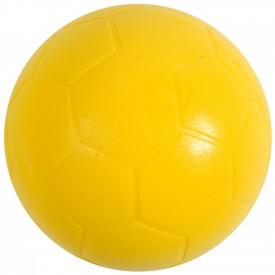 Ballon de Handball Mousse - Sporti 067082