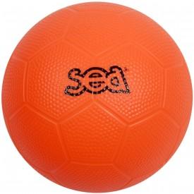 Ballon de Hand 1er pas SEA - Sporti 067084