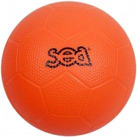 Ballon de Hand 1er pas SEA Sporti
