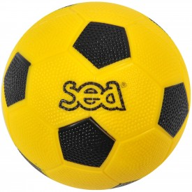 Ballon de Hand initiation SEA - Sporti 067085