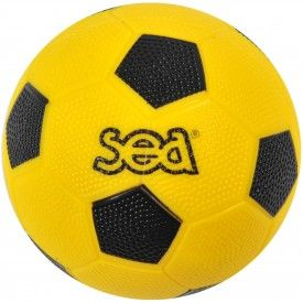 Ballon de Hand initiation SEA Sporti