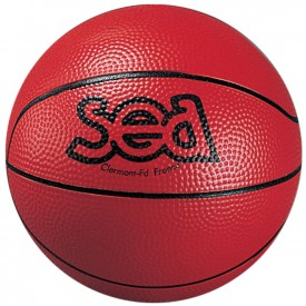 Ballon de Basket SEA Découverte - Sporti 067110