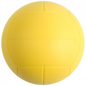 Ballon de Volley Ball Mousse - Sporti 067128
