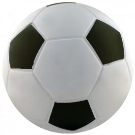 Ballon Foot Mousse - Sporti 067210