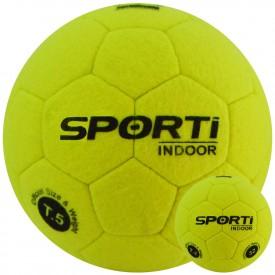 - Sporti 067289
