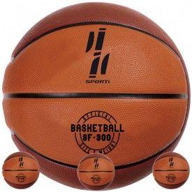 Ballon de Basket SF Sporti Sporti