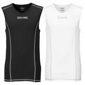 Débardeur de compression - Spalding 3002055