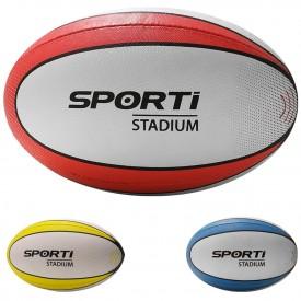 Ballon de Rugby Trainer Sporti