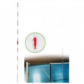 Mire a vis compétition FIVB vendue à la paire - Sporti 069210
