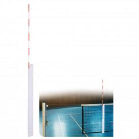 Mire d'entraînement en fibre de verre non démontable - Sporti 069211