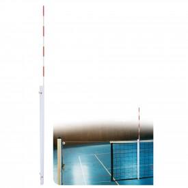 Mire d'entraînement en fibre de verre démontable - Sporti 069212