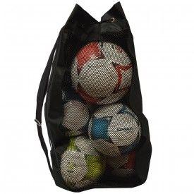 Sac à ballons 6-7 Ballons Sporti