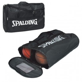 Sac à ballons - Spalding 300450701