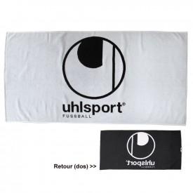 - Uhlsport 100980301