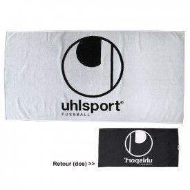 Serviette Uhlsport Uhlsport