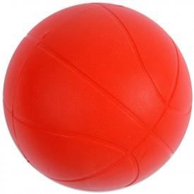 Ballon de Basket Mousse - Sporti 099020