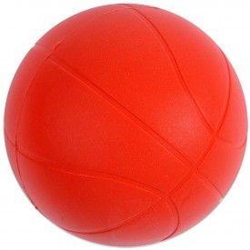 Ballon de Basket Mousse Sporti