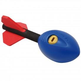 Mini Vortex Siffleur (l'unité) - Sporti 099215U