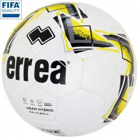 Ballon Futsal Uran Hybrid T4