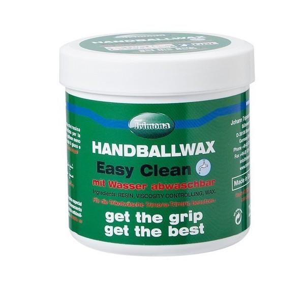 Résine Handball Trimona Easy Clean 500 g Trimona