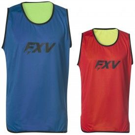 Chasuble Réversible Force XV
