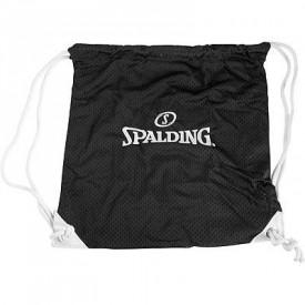 Sac Mesh - Spalding 300452501