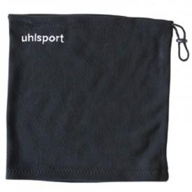 - Uhlsport 100505301