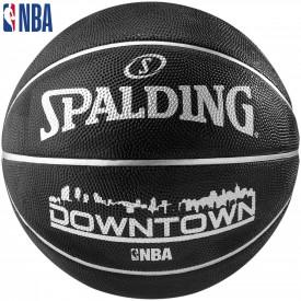 - Spalding 3001506010017