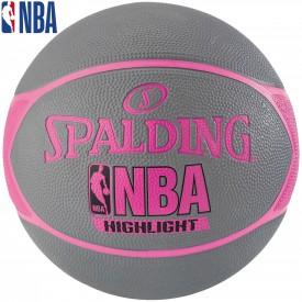 - Spalding 3001550029816
