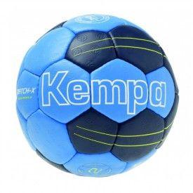 Ballon Match X Omni Profile