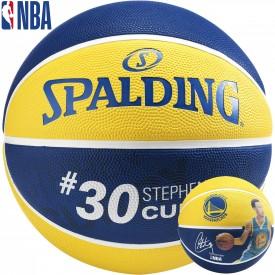 - Spalding 300158601091