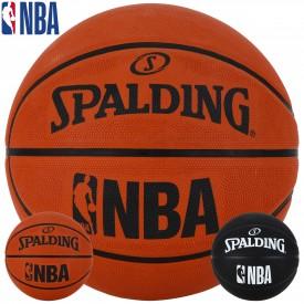 Ballon Spalding NBA - Spalding 3001500