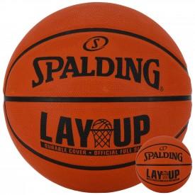 Ballon Spalding Layup - Spalding 30015001