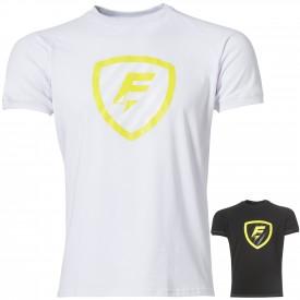 T-shirt Blason - Force XV F30BLASONH
